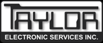 Taylor Electronic Services